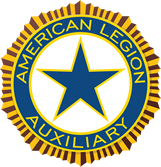 American Legion Auxiliary Department of Florida